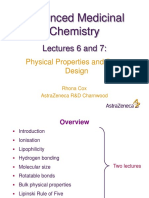 AdvMedChem_lecture6_7.ppt