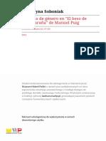 Políticas de género El beso de la mujer araña.pdf