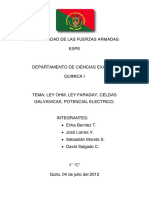 QUIMICA_informe Ley Ohm