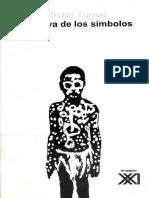 kupdf.com_victor-turner-la-selva-de-los-siacutembolos.pdf