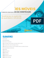 ebook-mobuss-002.pdf