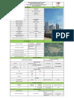 Documentos Documentos Id 481 170704 0158 0