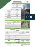 Documentos Documentos Id 483 170704 0159 0
