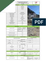 Documentos Documentos Id 486 170704 0201 0