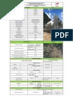 Documentos Documentos Id 485 170704 0201 0