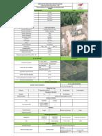 Documentos Documentos Id 489 170704 0214 0