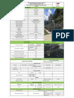 Documentos Documentos Id 487 170704 0203 0