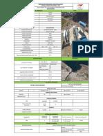 Documentos Documentos Id 491 170704 0219 0