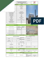 Documentos Documentos Id 495 170704 0224 0