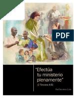 Referencias- Libro de Precursores - 2014 (1)