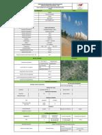 Documentos Documentos Id 496 170704 0224 0