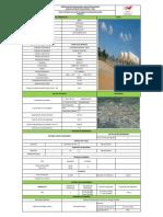 Documentos Documentos Id 503 170704 0227 0