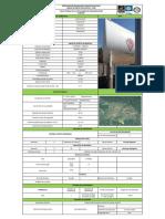 Documentos Documentos Id 505 170704 0227 0