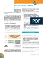 c_i_uni5_102-107p.pdf