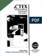 314222373-Exam-P-Actex-pdf.pdf