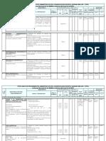 TUPA 2014.pdf
