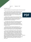 Official NASA Communication 98-157
