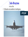 turbina_gas_ciclos.pdf