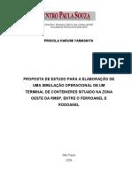 Tcc91 Priscila