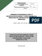 construccion-gasoducto (1).doc
