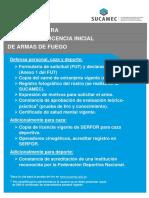 Requisitos_Licencia