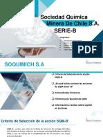 SQM-B PPT.pptx