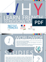 Why-learn-French-RC3-print-version.pdf