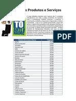 impostos_quantocustaobrasil.pdf
