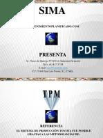 curso-mantenimiento-productivo-total.pdf