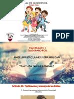 manual de convivencia.pptx