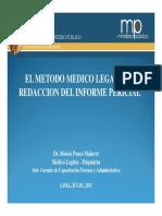 952_metodo_medico_legal_y_redaccion_de_informe_pericial.pdf