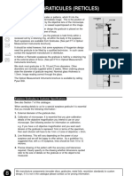 77800655-Graticules.pdf