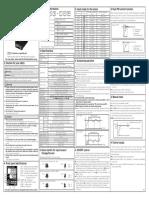 TZN4S(E-03-3120F).pdf