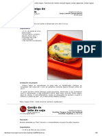 Culinária e Nutrição Vegana _ receitas vegetarianas, receitas veganas.pdf