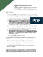 tarea Psicologia4