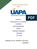Practica_de_la_Unidad_II.doc
