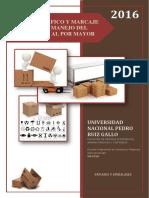 325136218-Diseno-Grafico-y-Marcaje-Para-El-Manejo-Del-Comercio-Al-Por-Mayor-2.docx