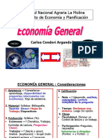 Ecogeneral