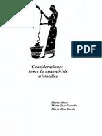 anagnorisis.pdf