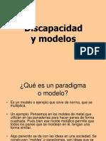 3-Modelos_discapacidad_Módulo-1.ppt