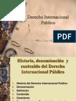 derecho_internacional.ppt