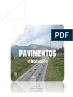INTRODUCCION-PAVIMENTOS RIGIDOS