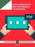 eBook Conheca Ja Os 12 Principais Beneficios Da Gestao Eletronica de Contratos Na Sua Construtora Ou Incorporadora
