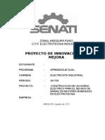 CARATULA DE PROYECTO - copia.doc
