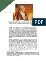 tempo historia cusa.pdf