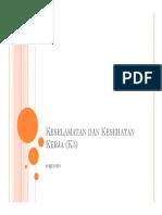 materi-k3-bag01(2)