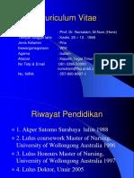 Materi Prof Nursalam Ppt