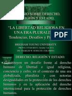 GRANCOMISIÓN TRANSFORMACOLOMBIA.ppt