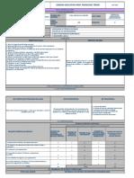 Productos y Servicios Financieros y de Seguros Sf