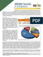 AG 2012-03 - MSME.pdf